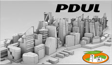 Proyecto PDUL